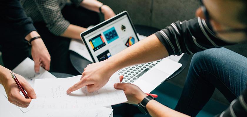 10 Best Tech Startup Logos in 2019 & Their Analysis