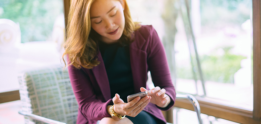 6 Content Marketing Tips You Should Consider for Your Voice Search Marketing Campaigns