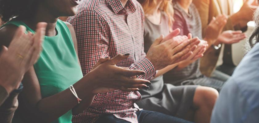 Best Digital Marketing Agency Awards For Consideration In 2020
