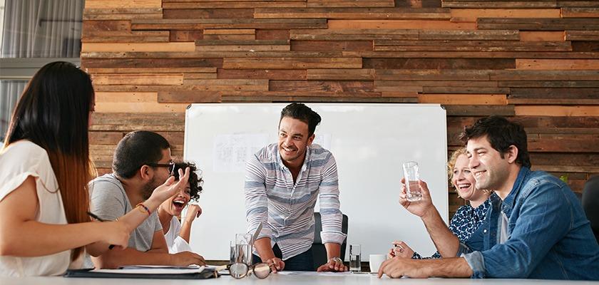 7 Tips for Choosing a Trustworthy SEO Agency