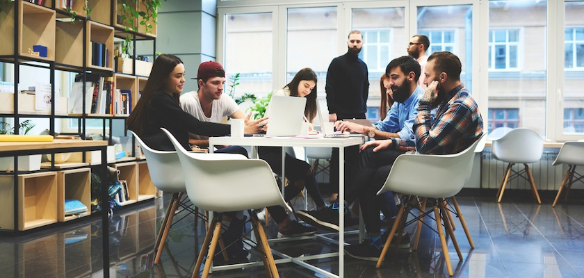 Early-Stage Startup Marketing Tactics: Developing a Go-to-Market Strategy
